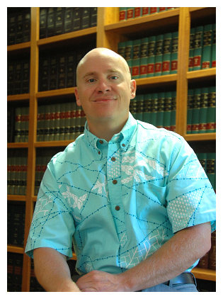 Peter S.R. Olson Attorney at Law Kona Kamuela - Olson and Sons, A Law Corporation