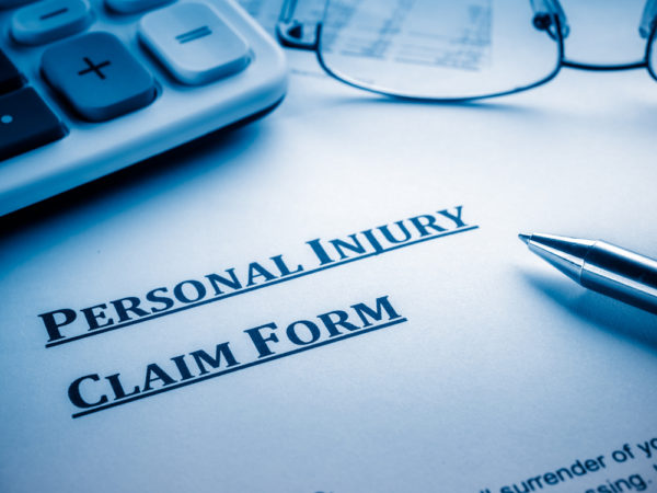 personal-injury-claim-kona
