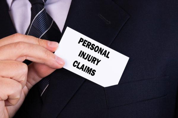personal-injury-claims-kamuela