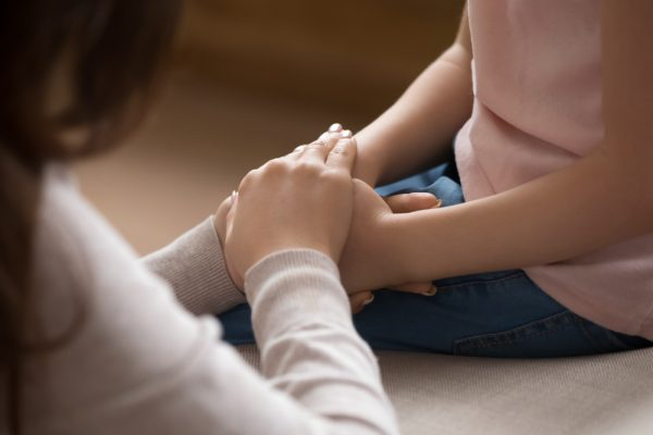 child support from injury settlement