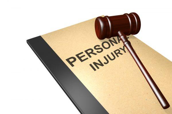 Personal injury lawyers in Kona