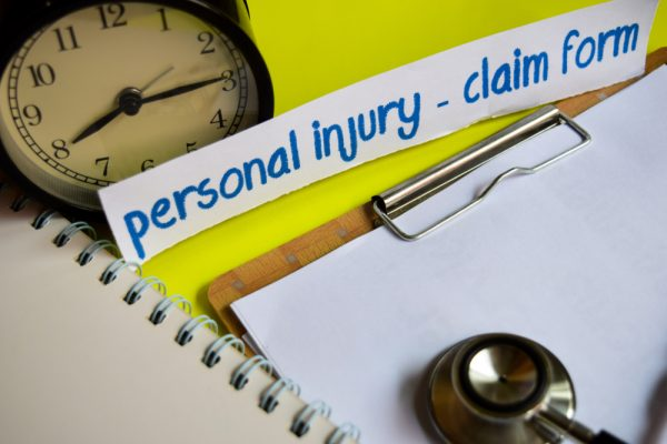 Lawyers in Kona Explain How to Know If You Have a Personal Injury Claim