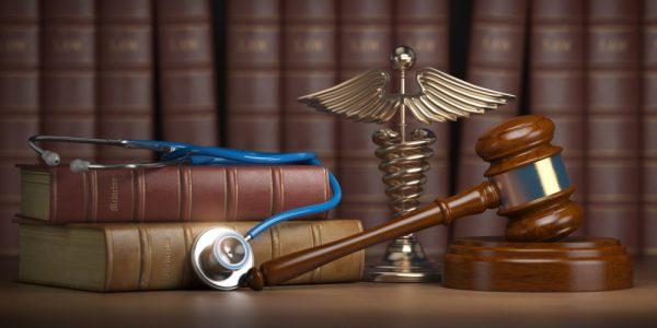 Personal Injury Lawyers in Kamuela