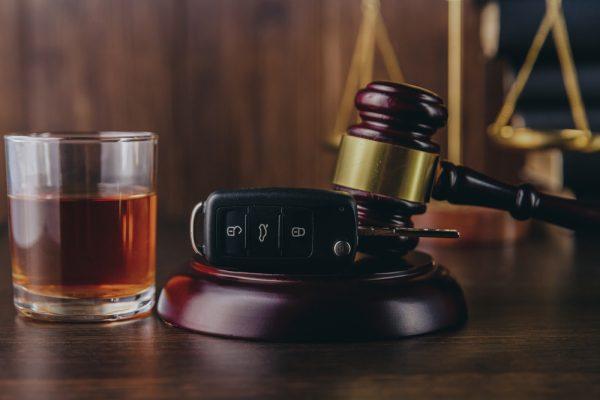 Kamuela DUI Attorneys