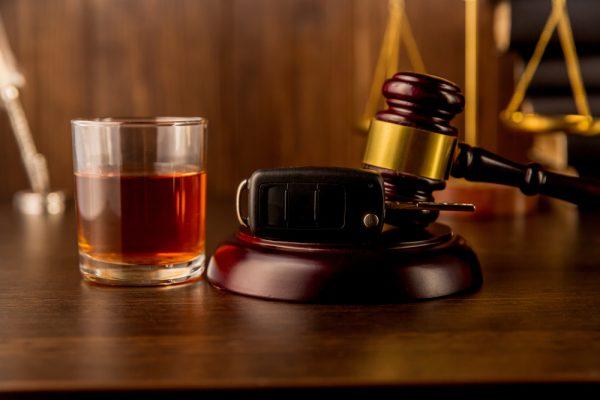 Kona DUI Lawyers
